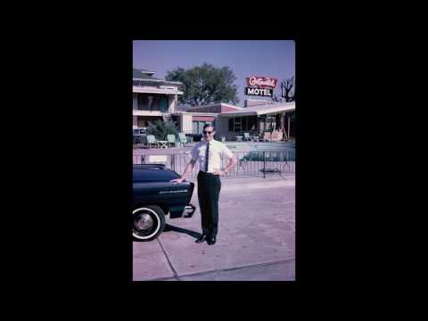 That's Alright With Me By Kenny Kilgore And The Cruisers 1960
