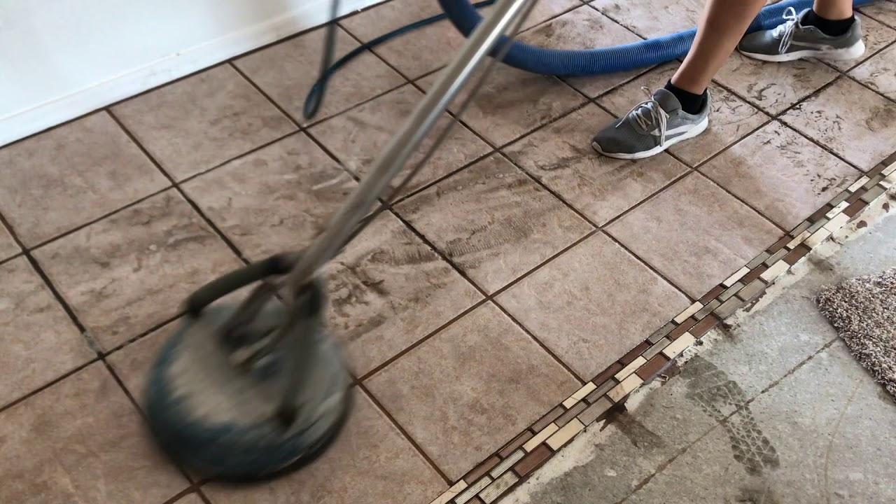 The Chris Stapleton Tile Cleaning Chandler Az