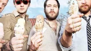 Alternative Rock/ Indie Rock Songs of 2011