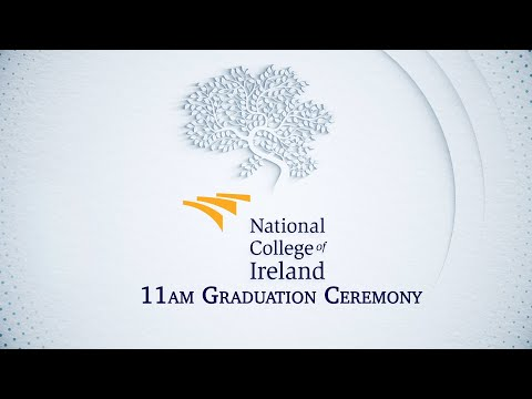 Virtual Graduation -