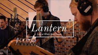 Wylder - Lantern (Live At White Star Sound)