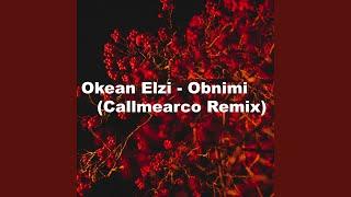 Download Obnimi (Callmearco Remix) Mp3