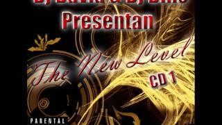 Dj David Dj Marquez Dj Dino Explota Nota Remix Pa Mix 107 7