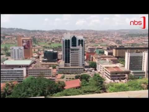 Securities Market to Pick Up - Uganda Securities Exchange