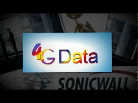 4G Data - Computer Repair Palm Harbor