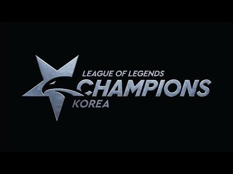 [ Bình Luận Tiếng Việt ] I Caster Nữ I GRF vs. SKT   Chung Kết LCK 2019
