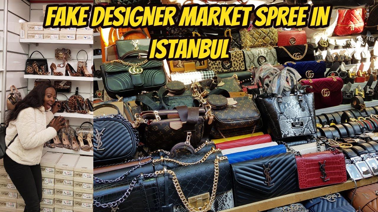 مزدوج كوريا تلغراف fake designer clothes from turkey online - dsvdedommel.com