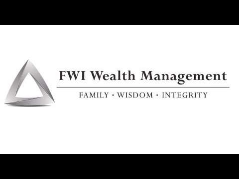FWI Wealth Management - Introduction