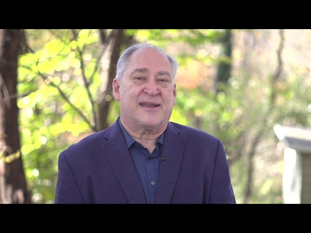 Marc Elrich Message 11 4 20