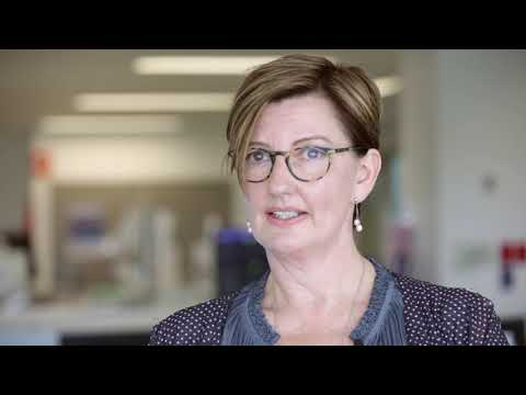 Enabling Fast, Consistent Access To Patient Information At Sydney Adventist Hospital