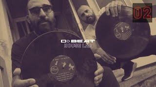 D▶︎Beat's House Lab - Episode 02