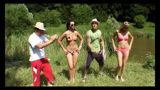 Fero (Casanova) -E criza pe litoral (VIDEOCLIP ORIGINAL)