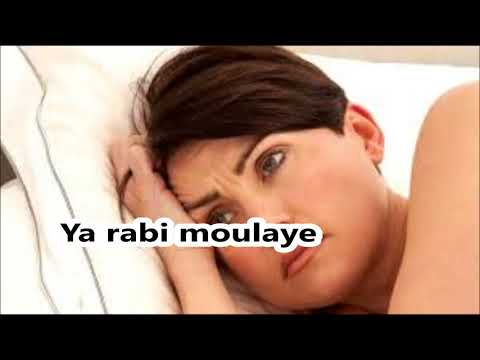 ALGERIA/BABYLONE/ ZINA/ LYRICS ENGLISH-FRANCAIS- Español