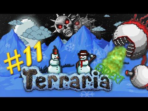how to create a portal in terraria