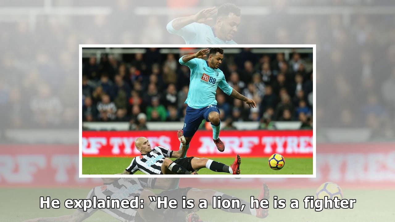 Manchester united vs newcastle: paul merson gives his premier league  prediction