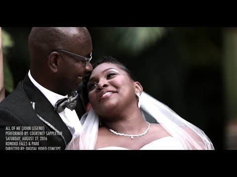 nicole+courtney-jamaica-wedding-ocho-rios