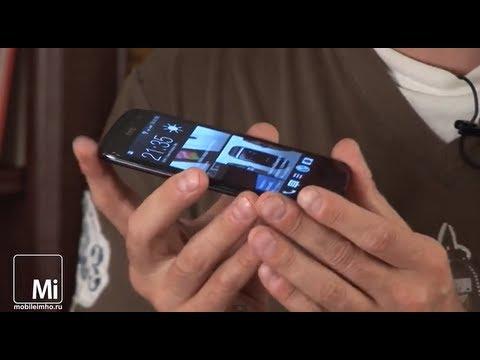 HTC Desire 500. В поисках золотой середины.