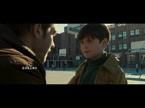 Ver Zodiac 2007 dual audio full movies 720p hd en Español