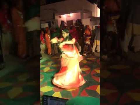 Royal Rajput Dance On Taki Takiiii