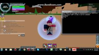 ROBLOX | JJSploit | Exploit | (NEW 2017)