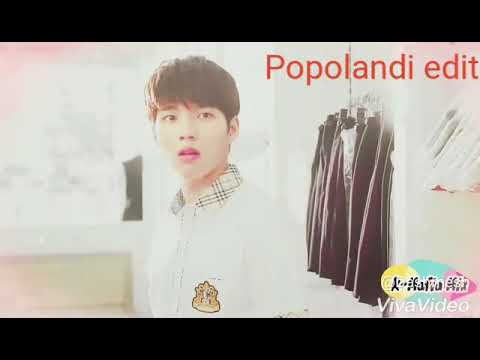 New punjabi song Puch Na Gurjazz Korean sub mix by Dashmesh【Popolandi】