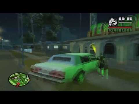 Grand Theft AG Новости