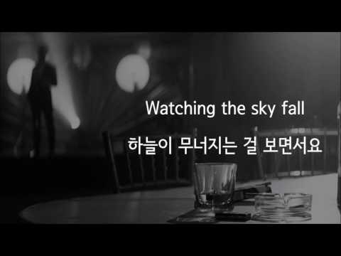 Panic! At The Disco - Death of a Bachelor (가사/해석/한국어 자막)