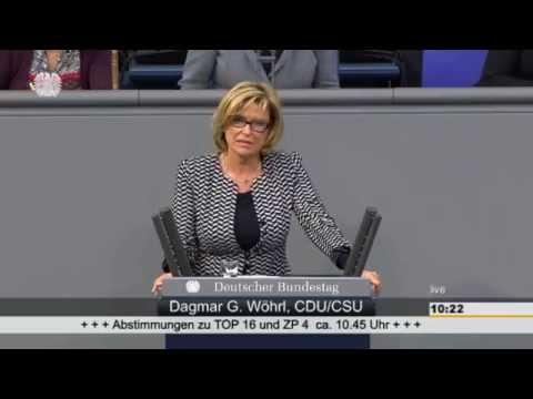 Dagmar Wörl