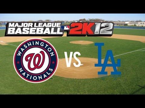 major-league-baseball-2k12-washington-nationals-vs-l.a-dodgers