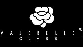 курсы флористики атмосфера, обучение, отзывы школа флористики Мажорель-Класс