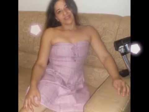 Эротика и порно фото, видео с голыми девушками, сиськи