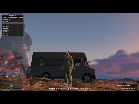 GTA 5 money dropping  subscribe and like social club name in comments and ill add you