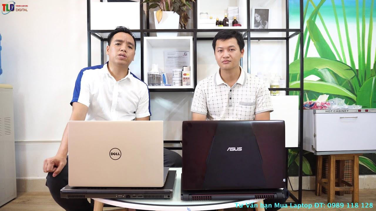 Câu Chuyện Sinh Viên Đi Mua Laptop ?  Trước Khi Mua Laptop Bạn Nên Trang Bị Kiến Thức