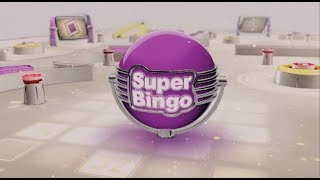 SuperBingo TV izloze – 14.10.2018.
