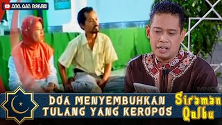 Experiencing Urinary Disorder, Beware of Prostate Cancer - Ayo Hidup Sehat.