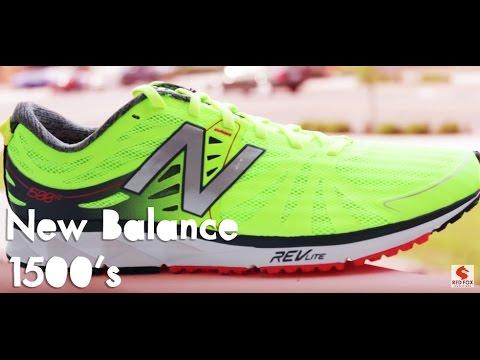 new balance 1500 v2