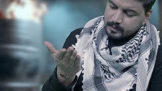حمزة المحمداوي | ليش نموت | اهداء الى شهداء المظاهرات