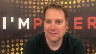 #2 Berg Kent Richard победитель Masters на APC iv