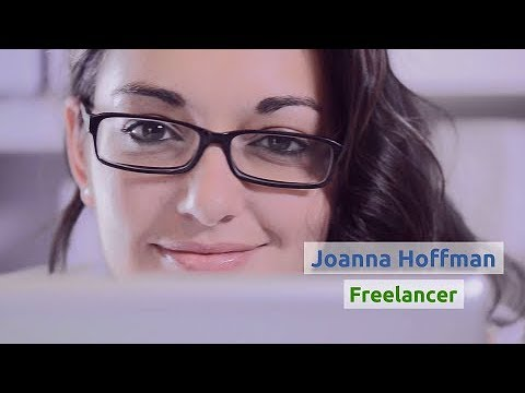 EliteLance  Exclusive Freelance Platform