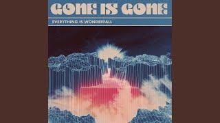 Play Everything Is Wonderfall