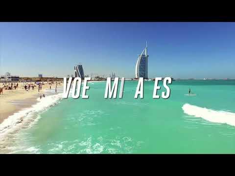 Dubai | vídeo de destinos | Brasil | Emirates Airline