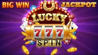 Tragaperras Grats Free Slot Machine JAVA