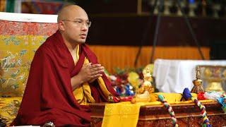 Tseringma Puja