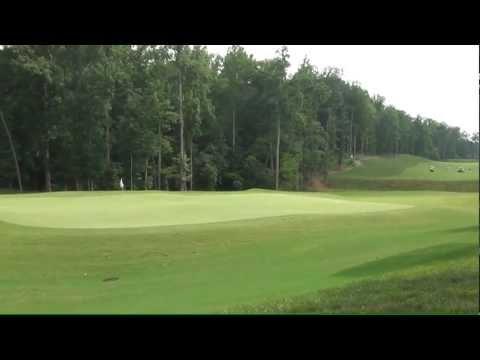 2012 Golfweek Amateur Tour Charlotte Open