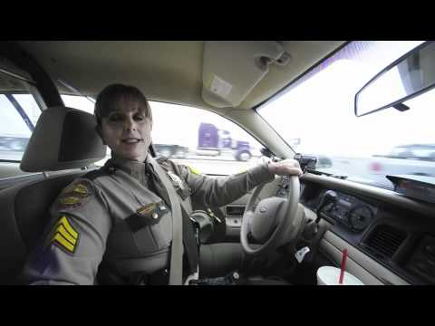 Sexy story means trouble for trooper from YouTube · Duration:  1 minutes 56 seconds