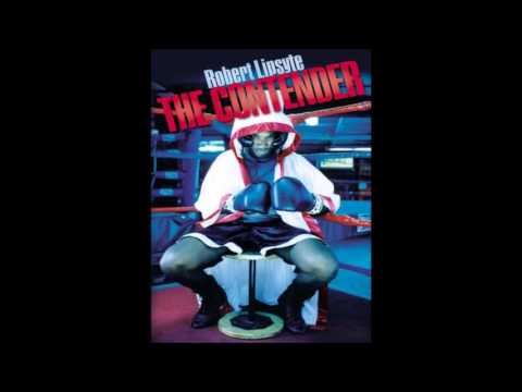 The Contender Ch 14