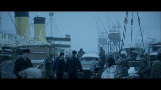 ДЕТЕКТИВНЫЙ ТРИЛЛЕР С ЗАТЯГИВАЮЩИМ СЮЖЕТОМ! ФИЛЬМ - Убийство у Моря! Зарубежный фильм. Кино