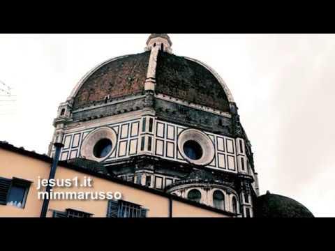 Firenze SULLA CUPOLA, Santa Maria Del Fiore