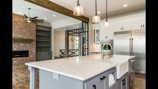 Custom Home Build Colorado Springs