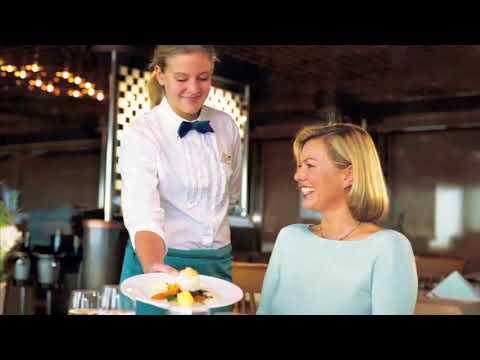 Jobs onboard River Ships | Sea Chefs | Job Selection Romania